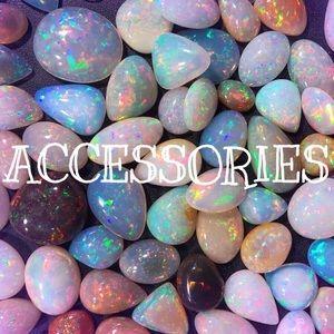 💖 Accessories 💖